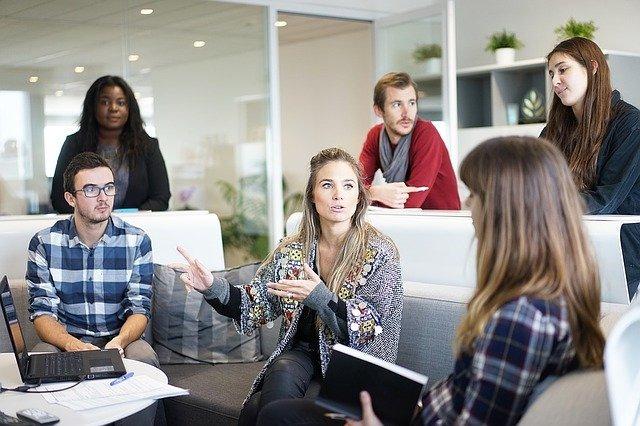 Nuove imprese a tasso zero 2021: incentivi imprenditoria giovanile e femminile